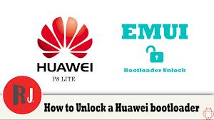 Photo of آموزش انلاک هواوی Huawei Bootloader Unlock