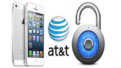 Photo of آنلاک قفل شبکه گوشی سامسونگ