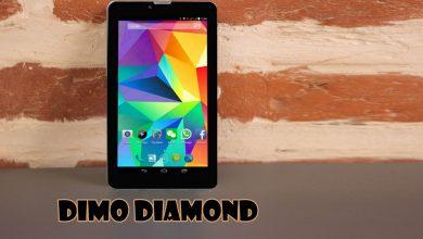 Photo of فایل فلشفارسی گوشی دیموDIMO DIAMOND