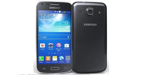 باز کردن قفل گوشی سامسونگ S5280 بدون پاک شدن اطلاعات