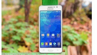Photo of باز کردن قفل گوشی سامسونگ Grand Prime G531Hبدون پاک شدن اطلاعات