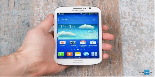 باز کردن قفل گوشی Galaxy Grand Neo i9060 بدون پاک شدن اطلاعات
