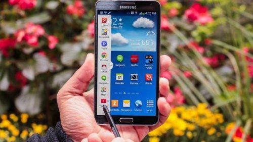 باز کردن قفل گوشی سامسونگ N900 بدون پاک شدن اطلاعات