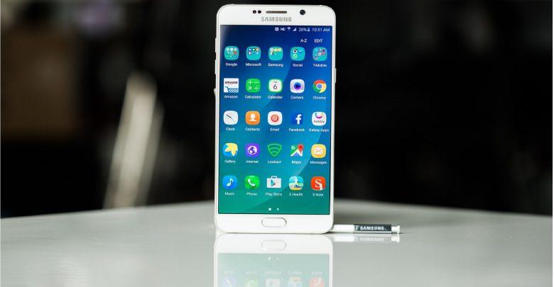 Photo of باز کردن قفل گوشی سامسونگ N920g بدون پاک شدن اطلاعات