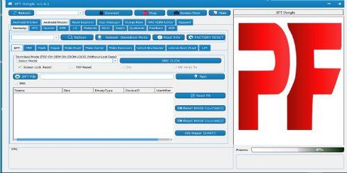 کرک باکس EFT 1.4.1