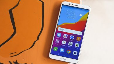 Photo of آموزش حذف FRP گوشی Honor 7A