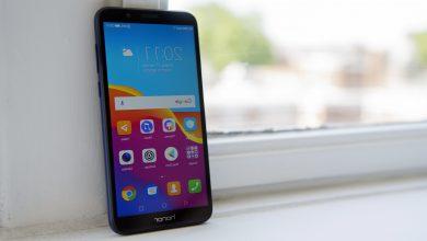 Photo of آموزش حذف FRP گوشی Honor 7s