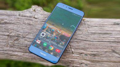 Photo of آموزش حذف FRP گوشی Honor 5c