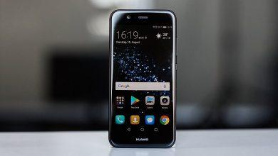 Photo of آموزش حذف FRP گوشی Nova 2