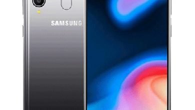 Photo of حذف قفل FRP سامسونگ A8s G8870 بدون کامبینیشن – یوتیوب