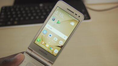 Photo of باز کردن قفل گوشی G150N0 بدون پاک شدن اطلاعات