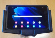 Photo of حذف قفل FRP تبلت Tab Active3 (Wi-Fi) T570 در 2 دقیقه